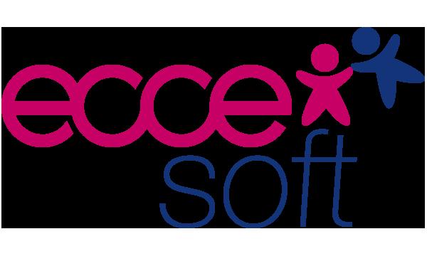 ECCEsoft